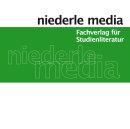 CD Standardfälle Strafrecht BT 2 -...