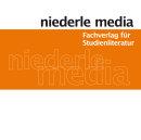 CD Basiswissen Polizeirecht & Ordnungsrecht