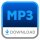 MP3 Basiswissen Polizei- & Ordnungsrecht