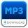 MP3 Basiswissen Strafrecht AT
