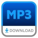 MP3 Basiswissen ZPO