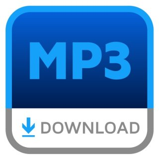 MP3 Definitionen Strafrecht