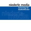 CD Basiswissen Gesellschaftsrecht